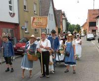 Wallstadt-Umzug2016-01