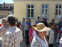 2016-08-07-Fuehrung-Hunsrueck-P1140272