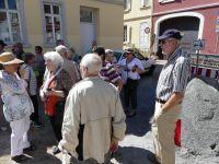2016-08-07-Fuehrung-Hunsrueck-P1140274