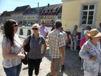 2016-08-07-Fuehrung-Hunsrueck-P1140275
