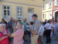 2016-08-07-Fuehrung-Hunsrueck-P1140276