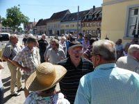 2016-08-07-Fuehrung-Hunsrueck-P1140277