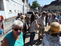 2016-08-07-Fuehrung-Hunsrueck-P1140278