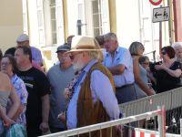 2016-08-07-Fuehrung-Hunsrueck-P1140283