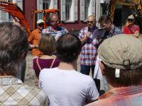 2016-08-07-Fuehrung-Hunsrueck-P1140286