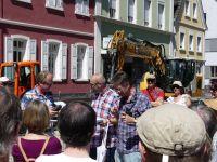 2016-08-07-Fuehrung-Hunsrueck-P1140287