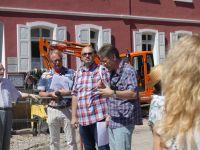 2016-08-07-Fuehrung-Hunsrueck-P1140288