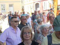 2016-08-07-Fuehrung-Hunsrueck-P1140290