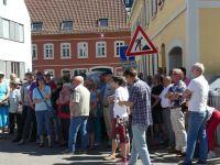 2016-08-07-Fuehrung-Hunsrueck-P1140296