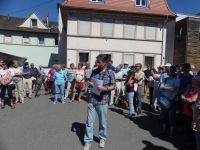 2016-08-07-Fuehrung-Hunsrueck-P1140300
