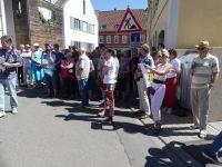 2016-08-07-Fuehrung-Hunsrueck-P1140305