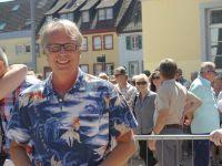 2016-08-07-Fuehrung-Hunsrueck-P1140284