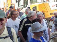 2016-08-07-Fuehrung-Hunsrueck-P1140291