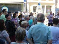 2016-08-07-Fuehrung-Hunsrueck-P1140294