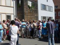 2016-08-07-Fuehrung-Hunsrueck-P1140297