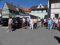 2016-08-07-Fuehrung-Hunsrueck-P1140302