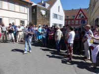 2016-08-07-Fuehrung-Hunsrueck-P1140304