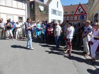2016-08-07-Fuehrung-Hunsrueck-P1140306
