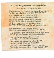 Bgm._von_Seckenheim1
